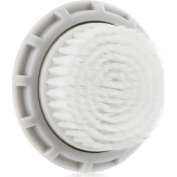 Michael Todd Beauty Soniclear Sonic Sensitive Skin Brush Head found on Bargain Bro Philippines from Macy's for $18.00