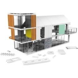 Arckit 120 Model Kit
