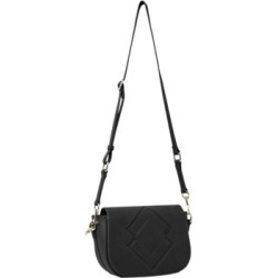 Urban Originals Ventura Bag Crossbody
