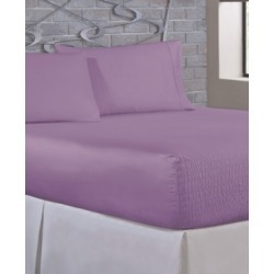 Bed Tite 300 Thread Count Sheet Set Bedding