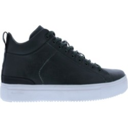 Blackstone Shoes Men's Sneakers Men's Shoes found on MODAPINS from Macy's for USD $218.00
