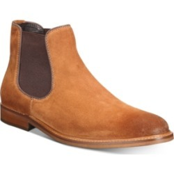 Alfani Dennis Boots, Created for Macy's Men's Shoes
