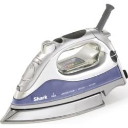 Shark GI468 Professional Lightweight Iron