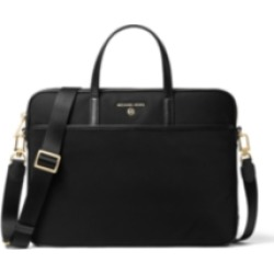 Michael Michael Kors Large Laptop Case Crossbody found on MODAPINS from Macys CA for USD $207.16