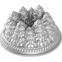 Nordic Ware Pine Forest Bundt Pan found on Bargain Bro India from Macy's Australia for $35.83