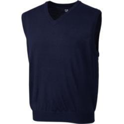 Cutter & Buck Douglas V-Neck Vest found on MODAPINS from Macys CA for USD $104.92