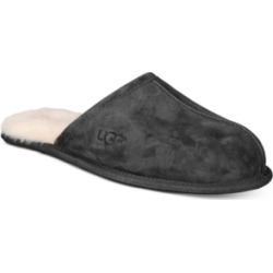 Ugg Men's Scuff Slippers Men's Shoes