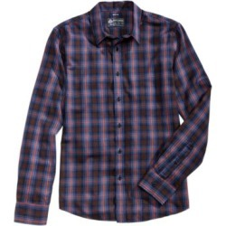 American Rag shirts - Shop for and Buy American Rag shirts Online - Macy's