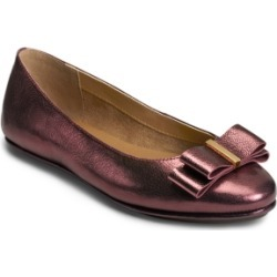 Aerosoles Conversation Flats Women's Shoes found on Bargain Bro India from Macy's Australia for $66.42