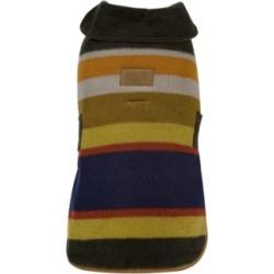 Pendleton Badlands National Park Dog Coat, Medium