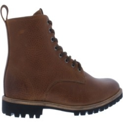 Blackstone Shoes Men's Boots Men's Shoes found on MODAPINS from Macy's for USD $250.00