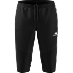 adidas Men's Tiro 19 ClimaCool Cropped Soccer Pants found on MODAPINS from Macy's for USD $40.00