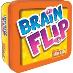 Foxmind Games Brain Flip