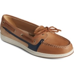 Sperry Women's Starfish Boat Shoes Women's Shoes found on Bargain Bro Philippines from Macy's Australia for $95.80