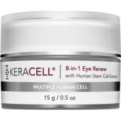 Keracell Face - 8 in 1 Eye Renew Cream