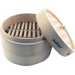 BergHOFF Bamboo Steamer