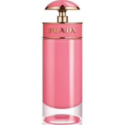 Prada Candy Gloss Eau de Toilette Spray, 2.7 oz. found on Bargain Bro India from Macy's for $102.00