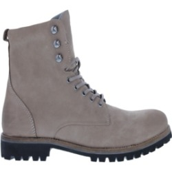 Blackstone Shoes Men's Boots Men's Shoes found on MODAPINS from Macy's for USD $268.00