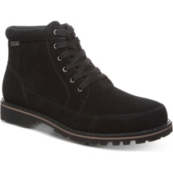 Bearpaw Men's Noah Boots Men's Shoes
