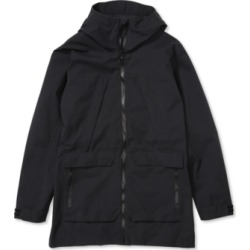 Marmot Men's Commuter Parka found on MODAPINS from Macys CA for USD $340.05