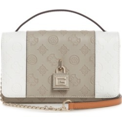 Guess Kamryn Wallet Crossbody found on Bargain Bro India from Macy's for $58.00
