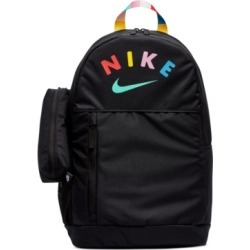 Nike Rainbow Logo Elemental Backpack found on Bargain Bro India from Macy's for $26.25