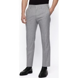 Boss Men's Slim-Fit Pants found on MODAPINS from Macy's for USD $248.00