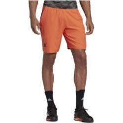adidas Men's Ergo Prime Shorts found on MODAPINS from Macy's for USD $55.00