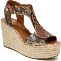 Franco Sarto Treasure 3 Espadrilles Women's Shoes found on Bargain Bro Philippines from Macy's Australia for $78.89