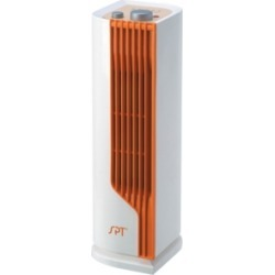 Spt Mini Tower Ceramic Heater found on Bargain Bro Philippines from Macy's for $67.99
