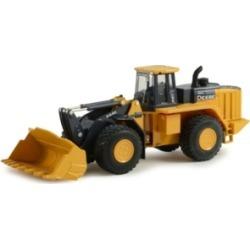Tomy John Deere 1/50 944K Wheel Loader