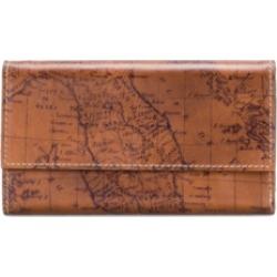 Patricia Nash Terresa Wallet found on MODAPINS from Macy's Australia for USD $116.03