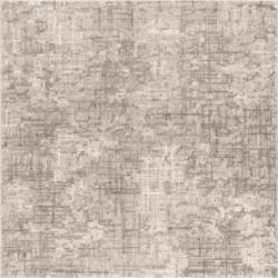 Safavieh Meadow Gray 6'7