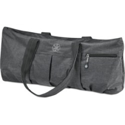 Gaiam All Day Yoga Tote found on Bargain Bro India from Macys CA for $42.00