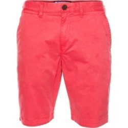 Superdry Men's International Chino Shorts found on MODAPINS from Macy's for USD $49.95