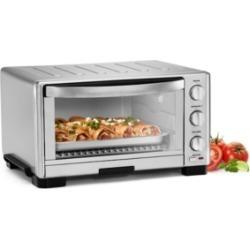 Cuisinart Tob-1010 Toaster Oven