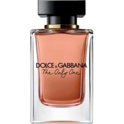 Dolce & Gabbana The Only One Eau de Parfum, 3.3-oz. found on Bargain Bro Philippines from Macy's for $122.00
