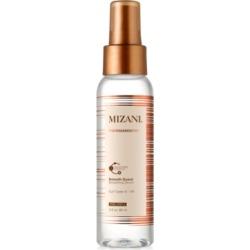 Mizani Thermasmooth Smooth Guard, 3-oz, from Purebeauty Salon & Spa
