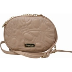 Bebe Joey Canteen Crossbody found on Bargain Bro India from Macys CA for $42.01