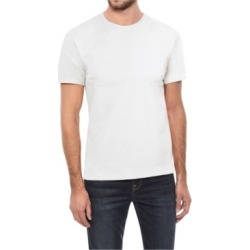 X-Ray Men's Soft Stretch Crew Neck T-Shirt found on MODAPINS from Macy's for USD $19.99