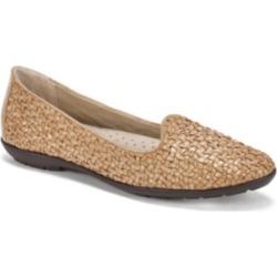White Mountain Babylon Casual Flats Women's Shoes