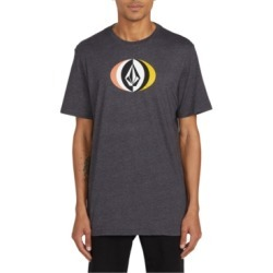 Volcom Men's Layer Round Logo T-Shirt found on Bargain Bro Philippines from Macy's Australia for $28.21