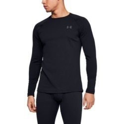 Under Armour Men's ColdGear Base 2.0 Crew found on Bargain Bro India from Macy's for $60.00