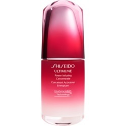 Shiseido Ultimune Power Infusing Concentrate, 1.7-oz. found on Bargain Bro Philippines from Macy's for $110.00
