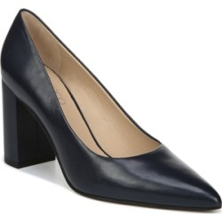 Franco Sarto Palma Pumps Women's Shoes found on Bargain Bro Philippines from Macy's Australia for $70.36