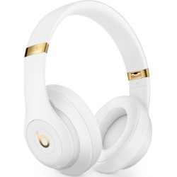 Beats by Dr. Dre Studio 3 Noise-Cancelling Bluetooth Wireless Headphones found on Bargain Bro India from Macy's for $349.95