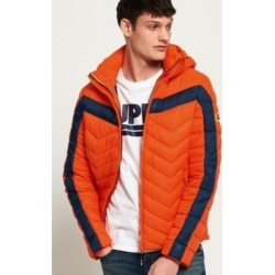 Superdry Seismic Fuji Jacket found on Bargain Bro Philippines from Macy's Australia for $116.05