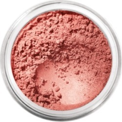 bareMinerals Blush found on MODAPINS from Macy's for USD $22.00