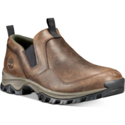 Timberland Men's Mt. Maddsen Loafers Men's Shoes found on Bargain Bro from Macy's for USD $72.20