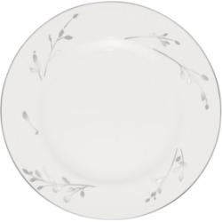 Noritake Dinnerware, Birchwood Salad Plate